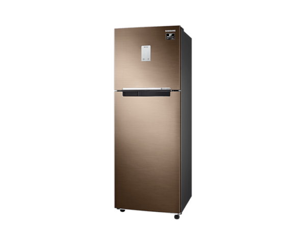 in-top-mount-freezer-rt28t3522duhl-rt28t3522du-hl-rperspectivebrown-206049305