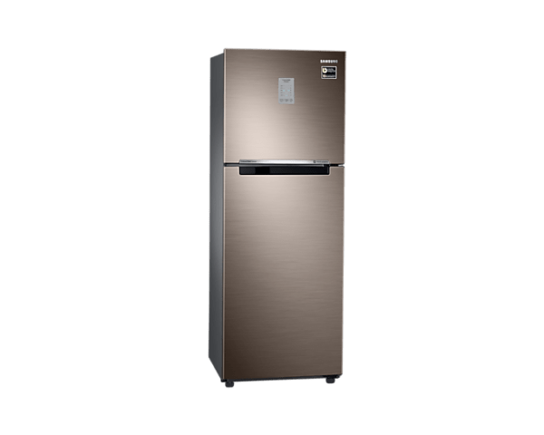 in-top-mount-freezer-rt28t3722dxhl-rt28t3722dx-hl-lperspectivebrown-206049369
