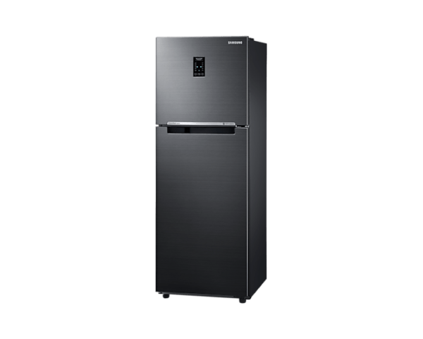 in-top-mount-freezer-rt28t3743bshl-rt28t3743bs-hl-rperspectiveblack-206065146