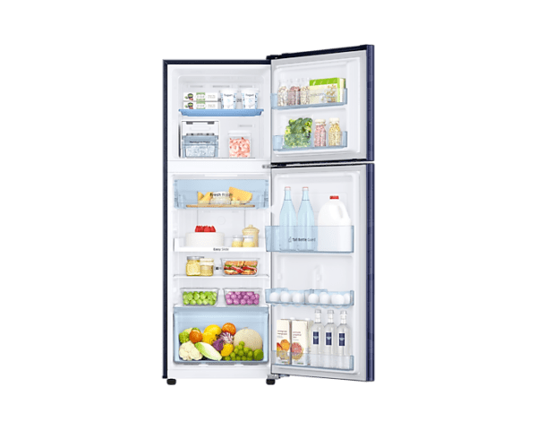 in-top-mount-freezer-rt28t3753uvhl-rt28t3753uv-hl-frontopenwithfoodpurple-206065302