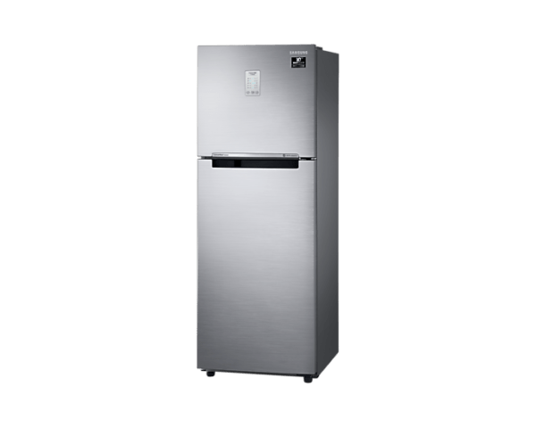 in-top-mount-freezer-rt28t3783slhl-rt28t3783sl-hl-rperspectivesilver-206076071