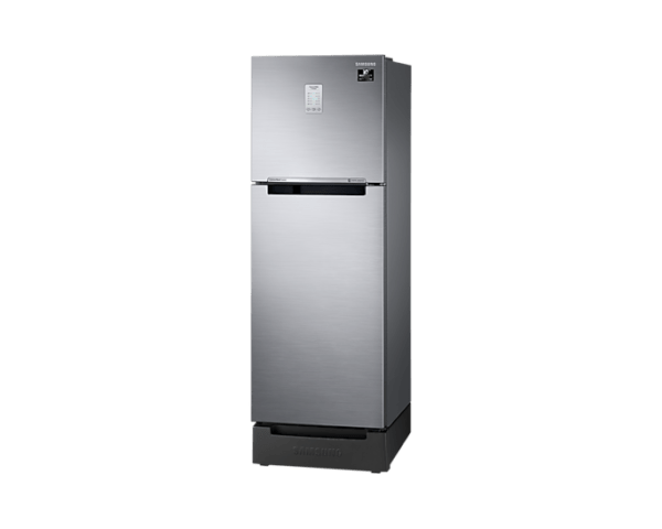 in-top-mount-freezer-rt28t3822s8hl-rt28t3822s8-hl-rperspectivesilver-206076489
