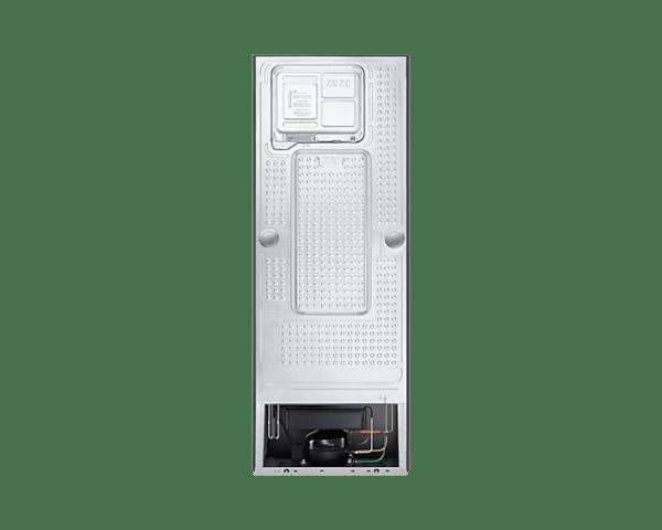 in-top-mount-freezer-rt28t3932cbhl-rt28t3932cb-hl-backebonyblack-206081156