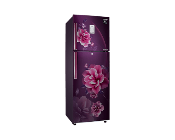 in-top-mount-freezer-rt28t3953crhl-rt28t3953cr-hl-lperspectivevitalityred-206082019