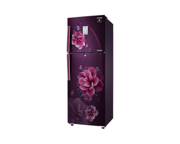 in-top-mount-freezer-rt28t3953crhl-rt28t3953cr-hl-rperspectivevitalityred-206082018