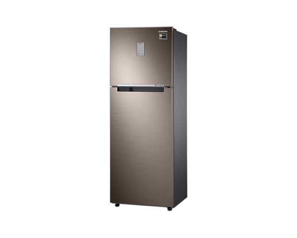 in-top-mount-freezer-rt30t3422dxhl-rt30t3422dx-hl-rperspectivebrown-206082173