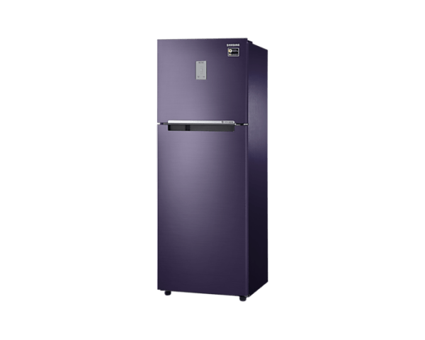 in-top-mount-freezer-rt30t3422uthl-rt30t3422ut-hl-rperspectivepurple-206221284