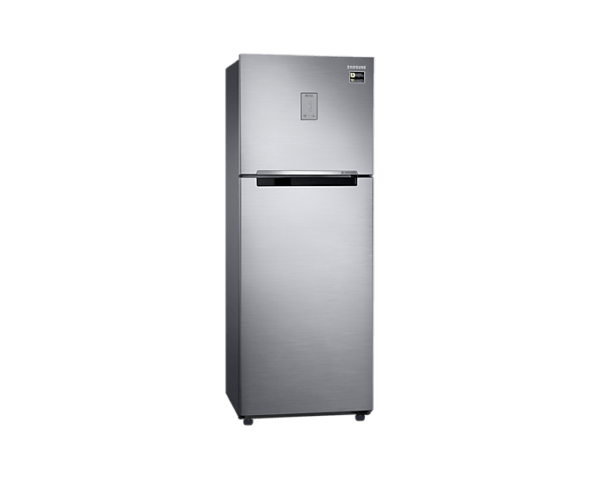 in-top-mount-freezer-rt30t3454s8hl-rt30t3454s8-hl-lperspectivesilver-240271285