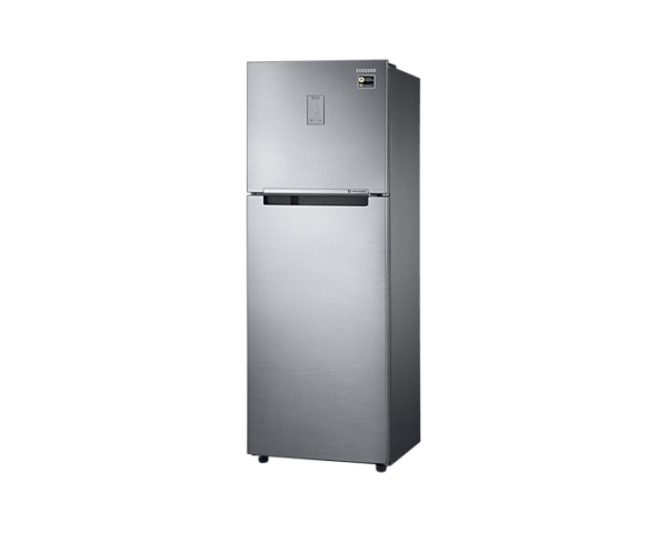 in-top-mount-freezer-rt30t3454s8hl-rt30t3454s8-hl-rperspectivesilver-240271284