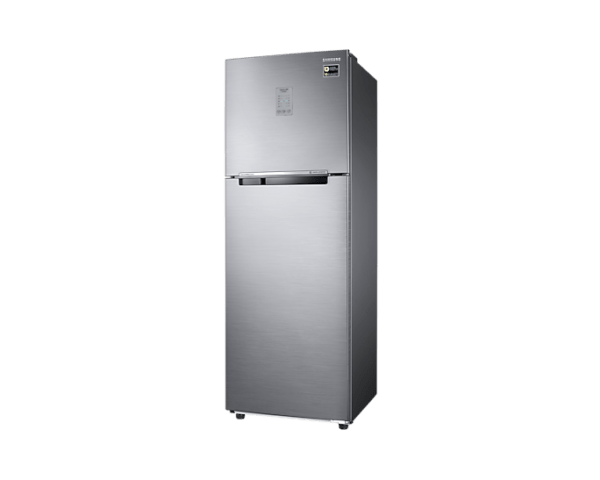 in-top-mount-freezer-rt30t3722s8hl-rt30t3722s8-hl-rperspectivesilver-206225842