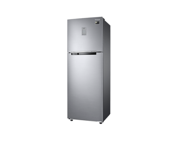 in-top-mount-freezer-rt30t3743slhl-rt30t3743sl-hl-rperspectivesilver-206225892
