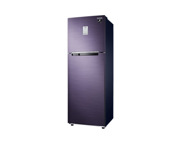 in-top-mount-freezer-rt30t3a23uthl-rt30t3a23ut-hl-rperspectiveviolet-206269780