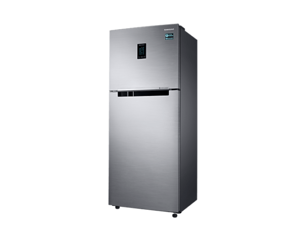 in-top-mount-freezer-rt34t4522s8hl-rt34t4522s8-hl-rperspectivesilver-206274582