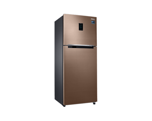 in-top-mount-freezer-rt34t4533dphl-rt34t4533dp-hl-lperspectivebrown-206274607