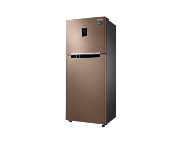 in-top-mount-freezer-rt34t4533dphl-rt34t4533dp-hl-rperspectivebrown-206274606