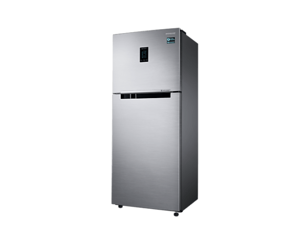 in-top-mount-freezer-rt34t4533s9hl-rt34t4533s9-hl-rperspectivesilver-206274646