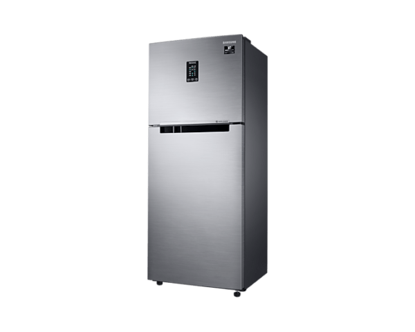 in-top-mount-freezer-rt34t4533slhl-rt34t4533sl-hl-rperspectivesilver-206602655