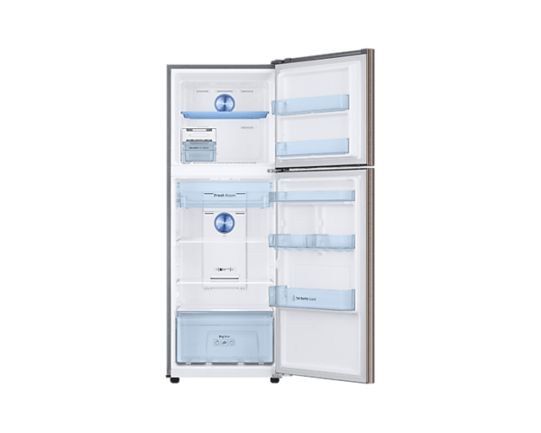 in-top-mount-freezer-rt34t4542dxhl-rt34t4542dx-hl-frontopenbrown-206602712