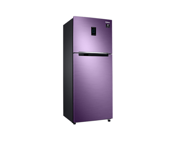 in-top-mount-freezer-rt34t4542ruhl-rt34t4542ru-hl-lperspectivepurple-206607092