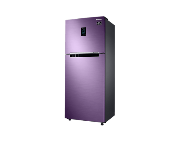 in-top-mount-freezer-rt34t4542ruhl-rt34t4542ru-hl-rperspectivepurple-206607091