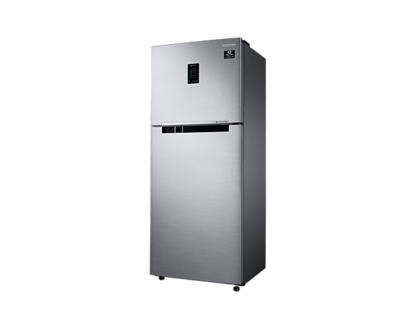 in-top-mount-freezer-rt34t4542s8hl-rt34t4542s8-hl-rperspectivesilver-206607131