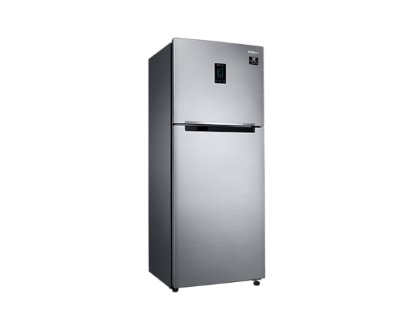 in-top-mount-freezer-rt34t4542s9hl-rt34t4542s9-hl-lperspectivesilver-206607153