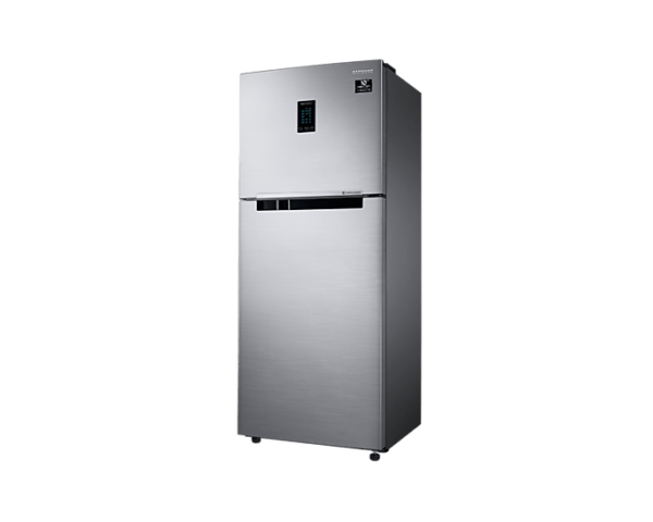 in-top-mount-freezer-rt34t4542s9hl-rt34t4542s9-hl-rperspectivesilver-206607152