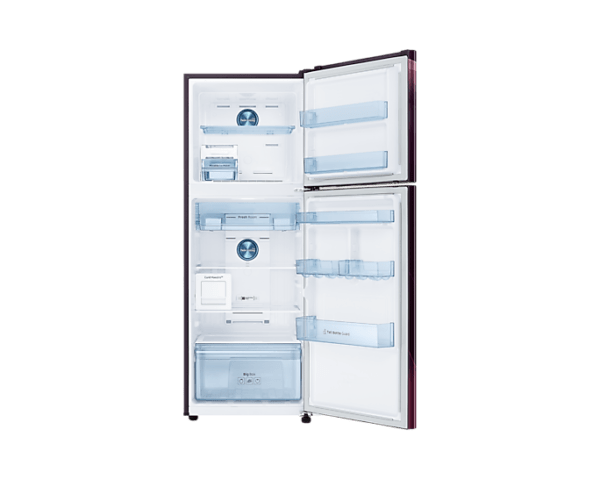 in-top-mount-freezer-rt34t46324rhl-rt34t46324r-hl-frontopengarnetred-206607267