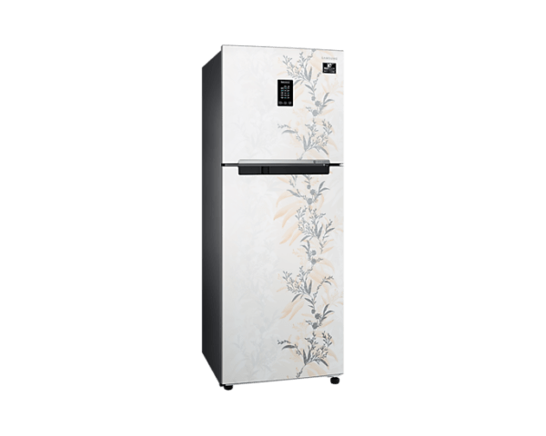in-top-mount-freezer-rt34t46326whl-rt34t46326w-hl-lperspectivewhiteflower-206607300