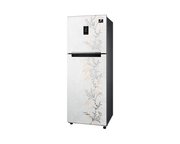 in-top-mount-freezer-rt34t46326whl-rt34t46326w-hl-rperspectivewhiteflower-206607299
