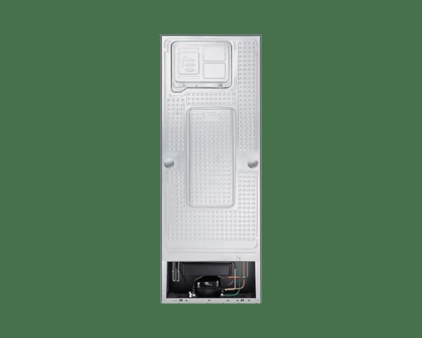 in-top-mount-freezer-rt37t4533s8hl-rt37t4533s8-hl-backsilver-206618303