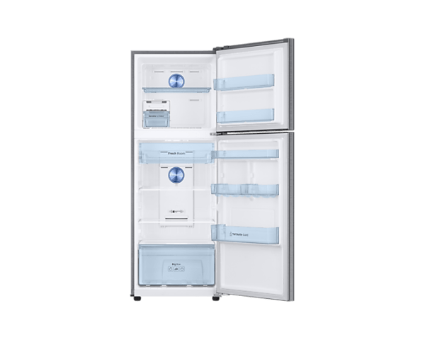 in-top-mount-freezer-rt37t4533s8hl-rt37t4533s8-hl-frontopensilver-206618297