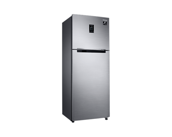 in-top-mount-freezer-rt37t4533s9hl-rt37t4533s9-hl-lperspectivetitanumsilver-206618320