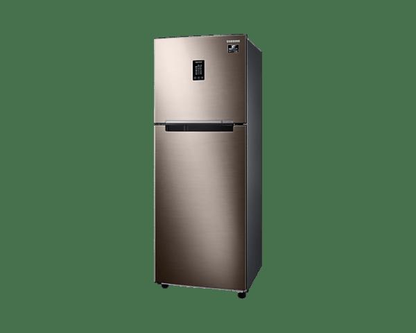 in-top-mount-freezer-rt37t4632dxhl-rt37t4632dx-hl-rperspectivebrown-206618384