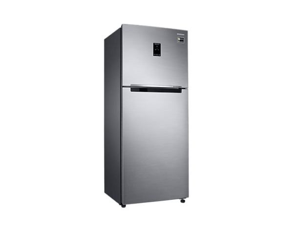 in-top-mount-freezer-rt39m5538s8tl-rt39m5538s8-tl-lperspectivesilver-62163919