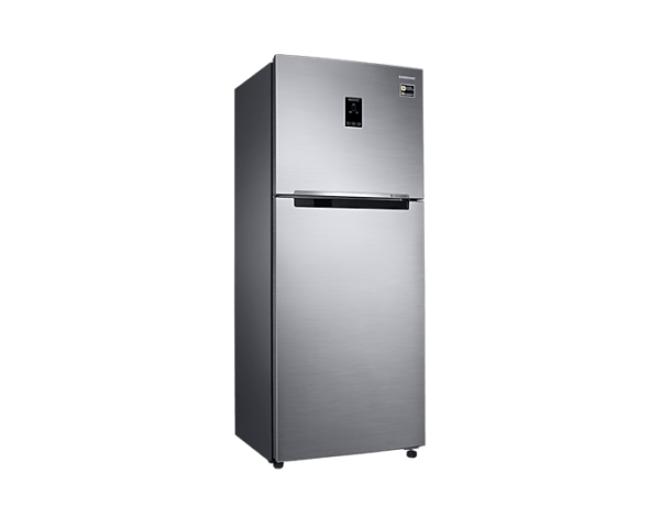 in-top-mount-freezer-rt39m5538s9tl-rt39m5538s9-tl-lperspectivetitanumsilver-62164097
