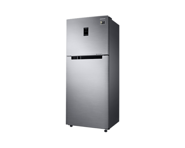 in-top-mount-freezer-rt39m5538s9tl-rt39m5538s9-tl-rperspectivetitanumsilver-62164095