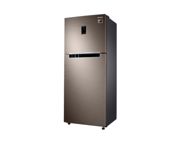 in-top-mount-freezer-rt39r5588dx-rt39r5588dx-tl-rperspectivebrown-187112085