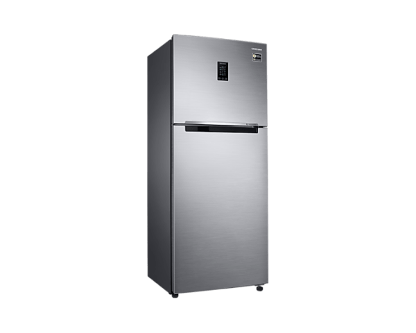 in-top-mount-freezer-rt39t5c38s9tl-rt39t5c38s9-tl-lperspectivesilver-301118880