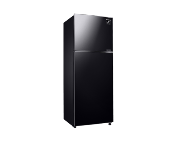 in-top-mount-freezer-rt42t50682ctl-rt42t50682c-tl-lperspectivemirrorblack-224903686