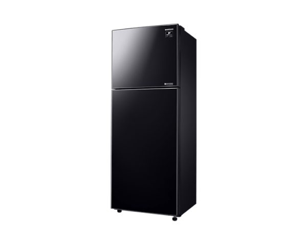in-top-mount-freezer-rt42t50682ctl-rt42t50682c-tl-rperspectivemirrorblack-224903685