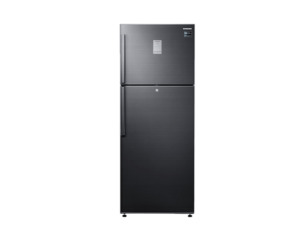 in-top-mount-freezer-rt49k6338bs-rt49k6338bs-tl-black-243405498