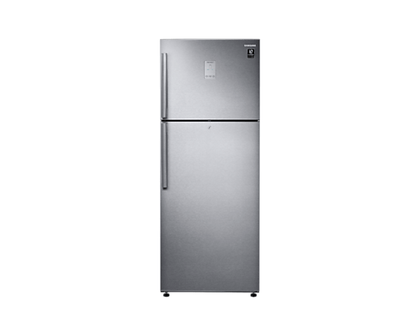 in-top-mount-freezer-rt49r633esltl-rt49r633esl-tl-frontsilver-224903613