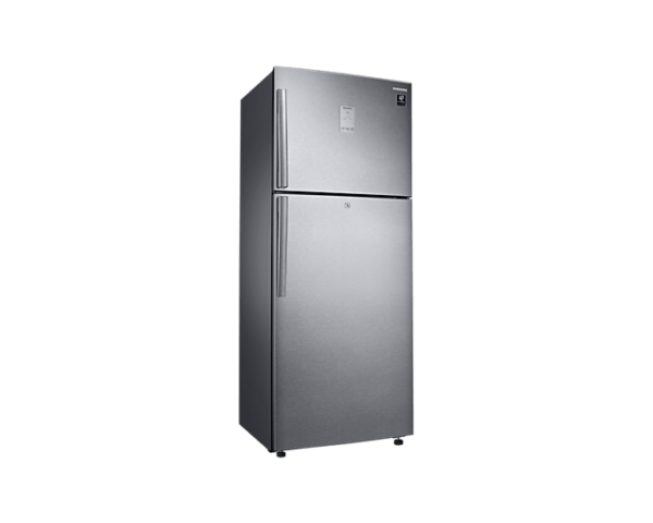 in-top-mount-freezer-rt49r633esltl-rt49r633esl-tl-lperspectivesilver-224903606
