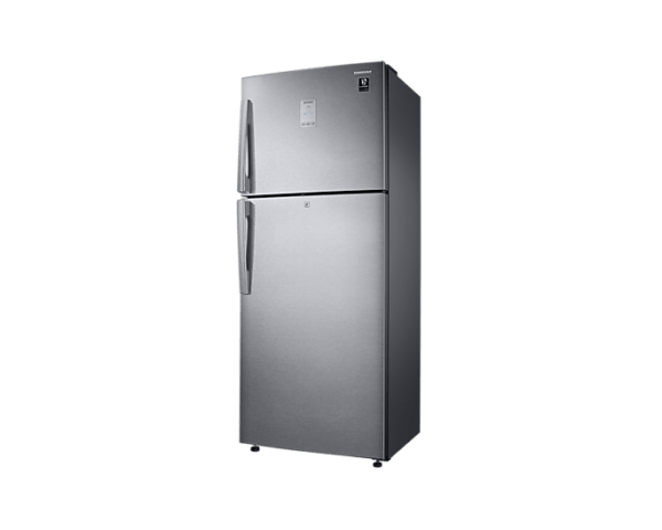 in-top-mount-freezer-rt49r633esltl-rt49r633esl-tl-rperspectivesilver-224903604