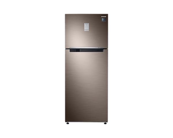 in-top-mount-freezer-rt49r6738dx-rt49r6738dx-tl-frontbrown-187112119