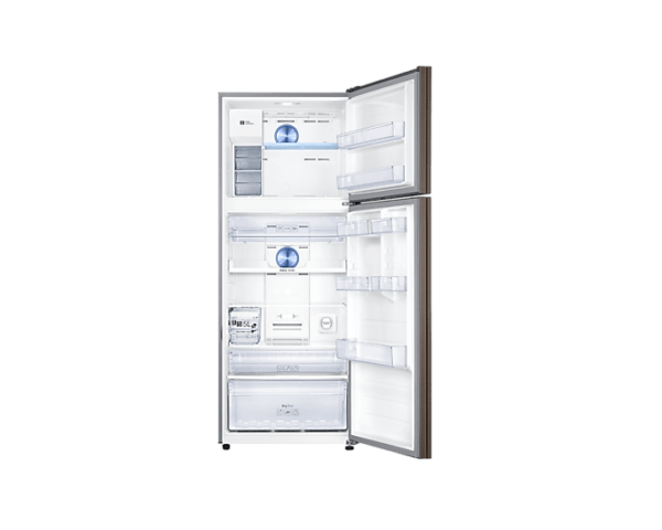 in-top-mount-freezer-rt49r6738dx-rt49r6738dx-tl-frontopenbrown-187112111
