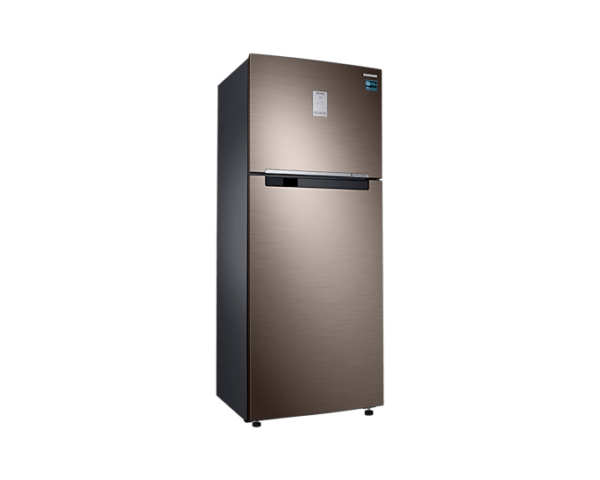 in-top-mount-freezer-rt49r6738dx-rt49r6738dx-tl-lperspectivebrown-187112112