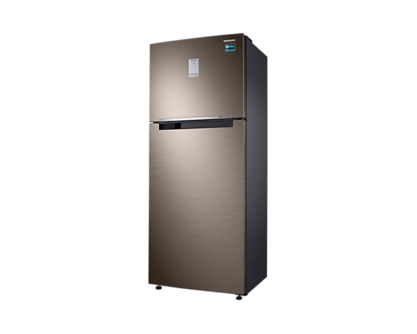 in-top-mount-freezer-rt49r6738dx-rt49r6738dx-tl-rperspectivebrown-187112110