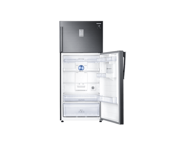 in-top-mount-freezer-rt56t6378bstl-rt56t6378bs-tl-frontbottomopenblack-224903731
